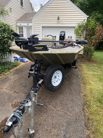 Photo Boat for Sale - $13,500 (Elizabethtown)