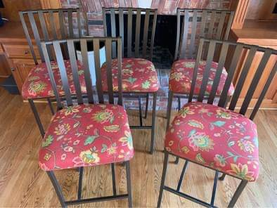 Photo Huge Yard Sale (Lake Forest)