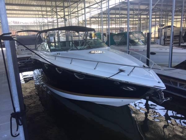 Photo 08 Cobalt 323 -- Gorgeous - $99999 (Surdyke39s Boat Depot)