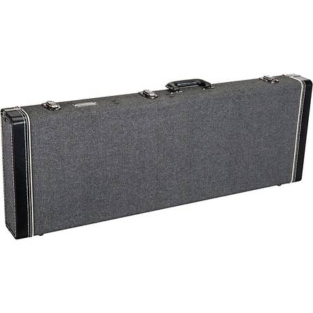 Photo Guitar Cases-Electric, Acoustic, Bass, Dreadnought (Joes Town 13402 S 71 hiway)