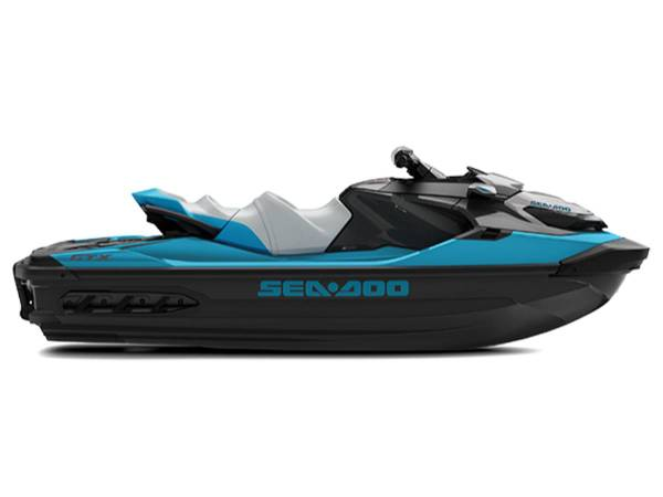 Photo NEW 2019 SEA-DOO GTX 230 - $11995 (Osage Beach)