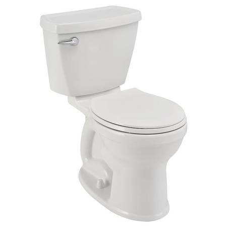 Photo New AMERICAN STANDARD quotChion 4quot Round Bowl Chair Height Toilet - $135 (OakvilleS.County)