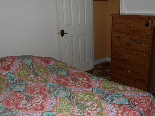 Photo PRIVATE ROOM TO RENT VERY LARGE HOUSE (Columbia)