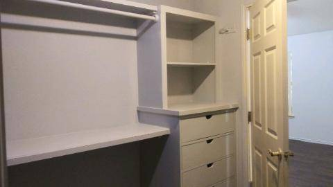 Photo (House) Rooms For Rent (Lubbock TX)