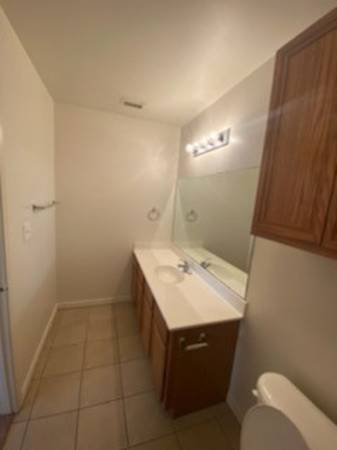 Photo Lynnwood has the home for you (Erskine)