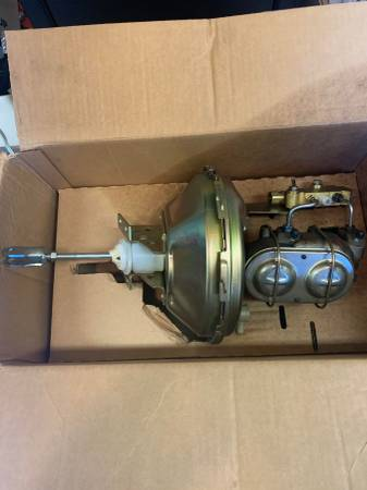 Photo 70 Chevelle Parts - $1,500 (Madison Heights)
