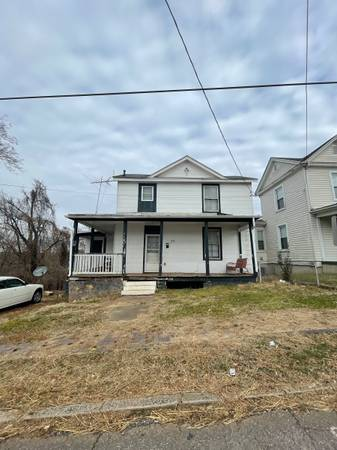 Photo Cash Buyers Only Home and Lot Combo Deal (Lynchburg Va)