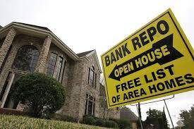 Photo FORECLOSURES for your next home purchase. (All Counties)