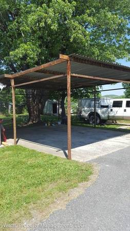 Photo GORGEOUS 3 BEDS 1 BATH 1,055 SQFT HOUSE (719 Leesville Rd, Lynchburg, VA (24502))