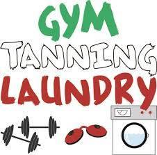 Photo Gym, Tanning, Laundry Old Mill Townhomes (725 Mill Stream Lane Lynchburg va)