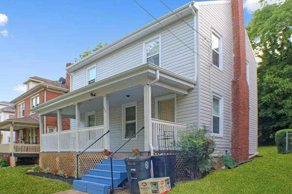 Photo Ideal Rental Property, Cash Offers Only (Lynchburg)