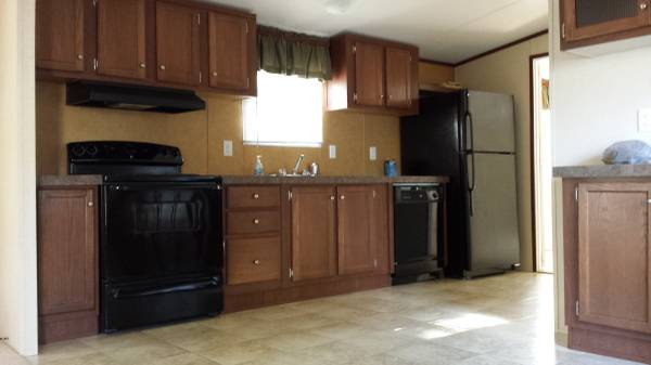 Photo Lovely 2 Bedroom2Bath Home for Sale (The Oaks at Timberlake)