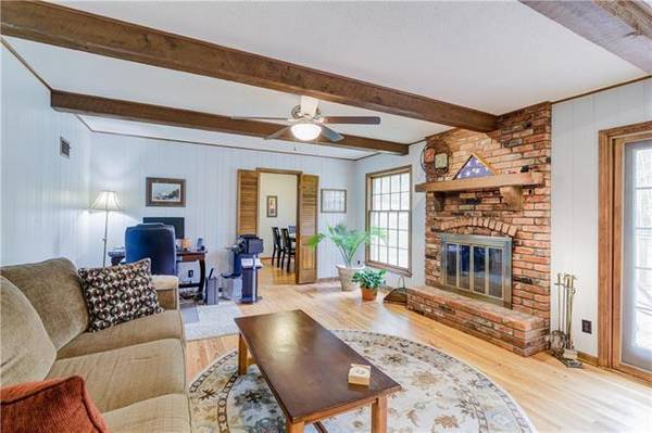 Photo Luxury 3Beds2Baths Apartment For Rent In Lynchburg,VA (Lynchburg,VA)