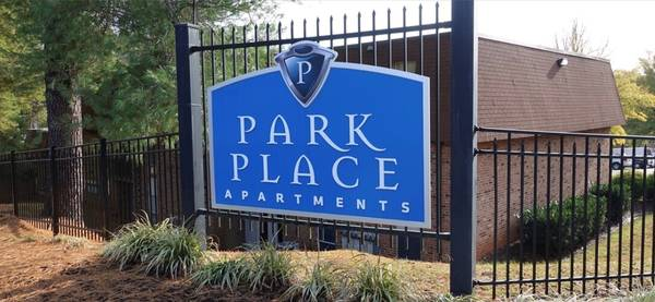 Photo Park Place Apartments-THE Place to call quotHomequot (Lynchburg)