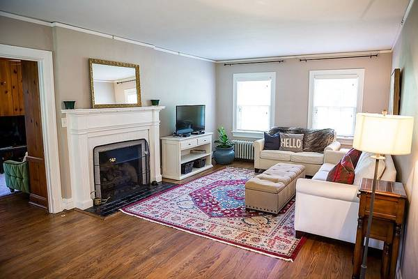 Photo Rent to OwnClassic Boonsboro home with Updated kitchen (Lynchburg, VA)