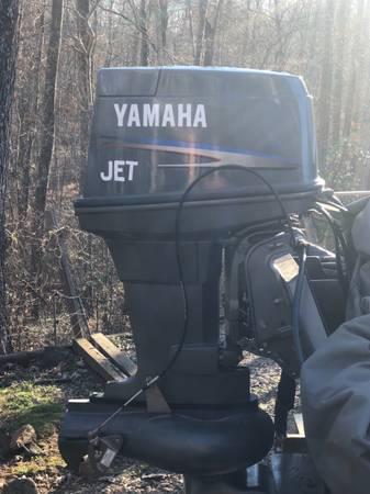 Photo River Runners Jet Boat - $16,500 (Gretna)
