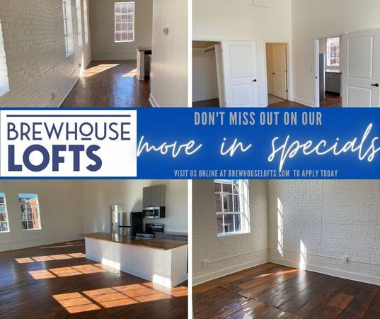 Photo 12 off first full month of rent PLUS a $200 Visa gift card (Macon)