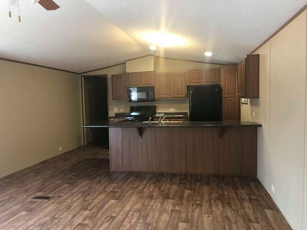 Photo This is just the home for you Come see us today Super low deposit (Montezuma, GA)