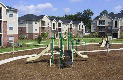 Photo We39re Happy To Welcome You Home To Ashton Landing, Lease Today (Perry)