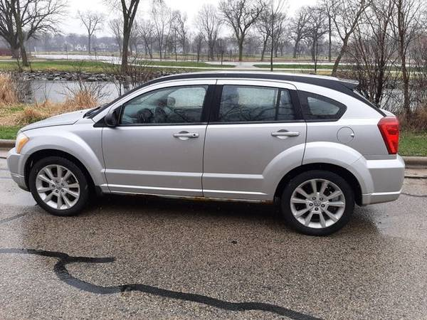 Photo 2010 Dodge Caliber - Financing Available - $2995