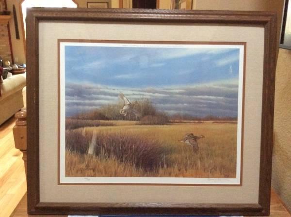 Photo Owen Gromme - $175 (Sun Prairie)
