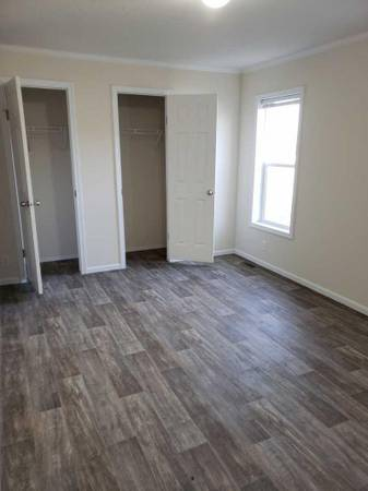 Photo Easy Step by Step Financing for all New Homes, Microwave, Pet Friendly (Near the MN Autism Center)