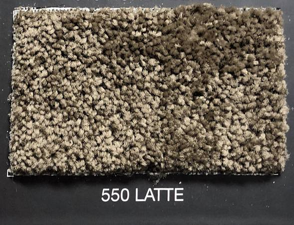Photo New Carpet Remnant 12 x 15 6  186 square feet - $150 (Bellville)