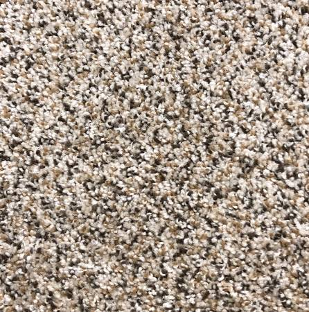Photo New carpet remnant 12 x 17 6  210 square feet - $168 (Bellville)