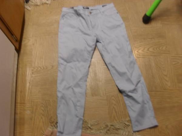 Buffalo Jeans - Woman39s 1030 - $20 (Anoka County)