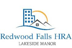 Photo Income Based Apartments for Rent (Redwood Falls)