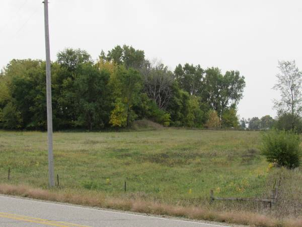 Photo 10.22- Acres Emmet County, IA - AUCTION (Ringsted)
