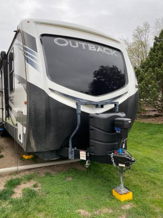 Photo 2020 Keystone Outback 340BH - $39,000 (Zumbrota)