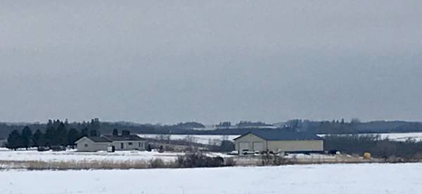 Photo 8.4- Acres Fillmore County, MN (Mabel)