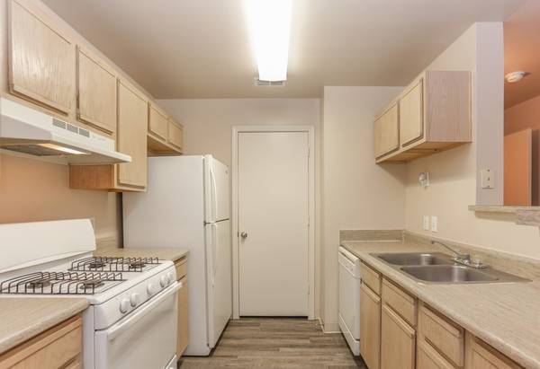 Photo 99 DOLLAR TOTAL MOVE IN 2 Bedroom Apartments (Mission, TX)