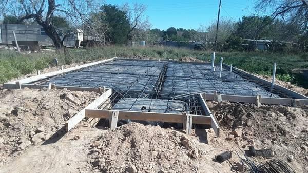 Photo Investors NEW homes for 80k (RGV)