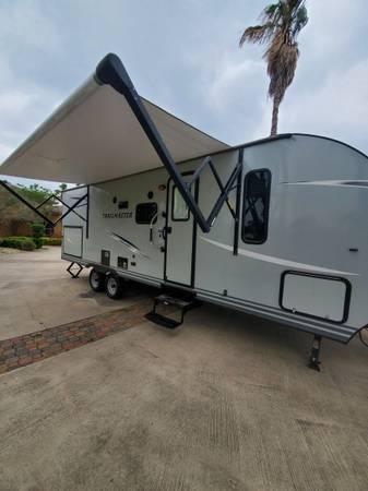 Photo RV for Sale - $22,000 (Edinburg)
