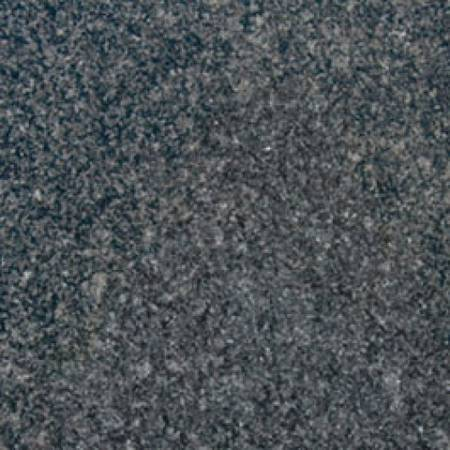 Photo 59 Impala Black Granite WallFloor Tiles 12x12 - $6 (Brooklyn Heights)