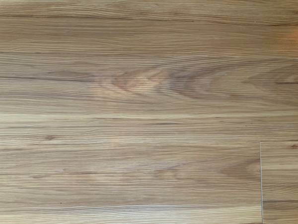 Photo Light brown 290 sf new in the boxes lvp glue down vinyl flooring - $145