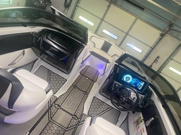 Photo Boat for sale - $58,500 (Memphis)