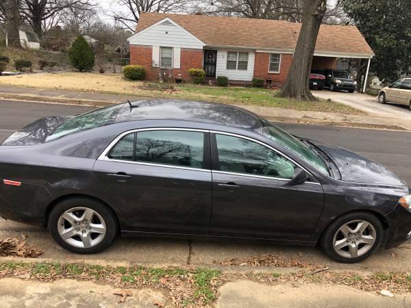 Photo Car - $5000 (Memphis)
