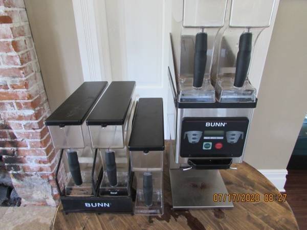 Photo Coffee Grinder-Commercial - $400 (Memphis Midtown)
