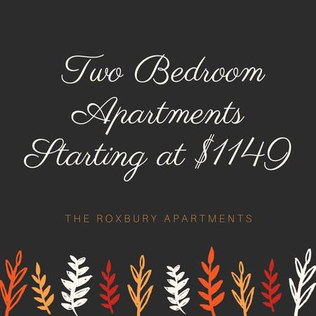 Photo The Amenities You Cant Live Without at a Price You Can Afford (Memphis)