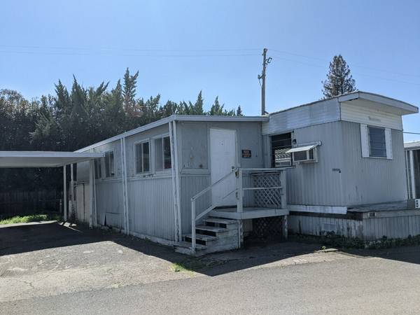 Photo 21 Mobile Home For Lease or Rent to Own (Lakeport)
