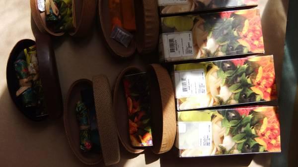 Photo Brand New Maui Jim Sunglass Case - $20 (Citrus Heights)