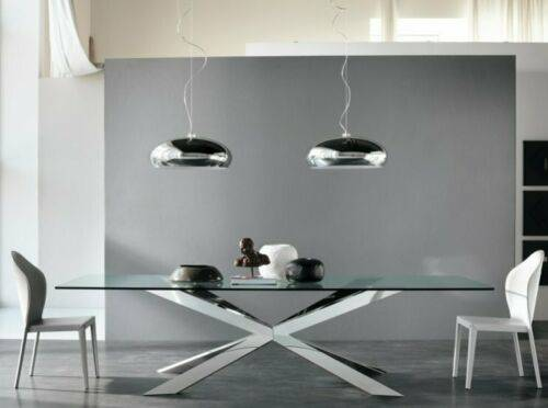 Photo New 48quot x 96quotx 34quot glass dining table top. - $675 (Lakeport)