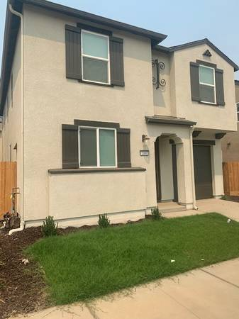 Photo New Home in Merced For Rent (Bellevue Ranch West)