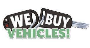 Photo Paying CASH for VEHICLES Sell Your CAR 4 CASH TODAY - $1 (Merced -)