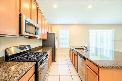 Photo A beautiful single family home 2 Beds and 2 Baths (south florida)