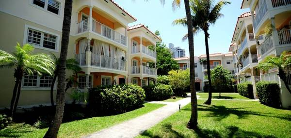 Photo Apartments for rent from $1000 monthly. Call or text us now (Miami - Fort Lauderdale Area)