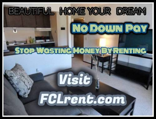 Photo CLOSE TO ALL ALL NEW FEATURES ALL NEW WOOD FLOORS (Miami, FL)